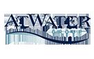 AtWater Group logo