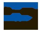 Frasier Shipyards logo
