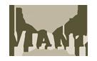 Viant Crane logo