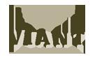 Viant Crane Service logo
